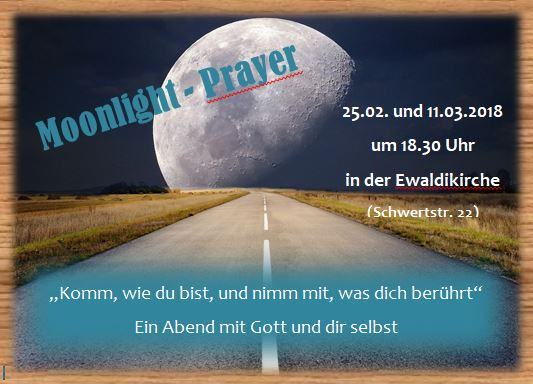 2018 moonlightprayer