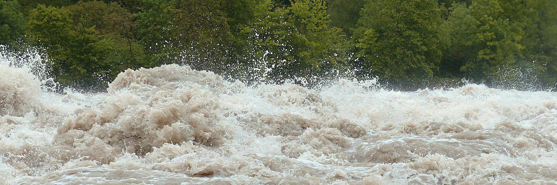 21.07 Hochwasser Titel