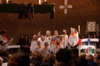 2014_Advent_MT_04