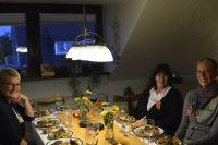 2015_running_dinner_11