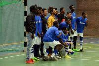 2018_Fussball_20