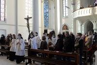 Altarweihe_03