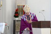 Altarweihe_08