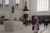 Altarweihe_12