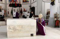 Altarweihe_15