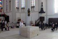 Altarweihe_28