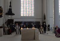 Altarweihe_35