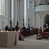 Altarweihe_36