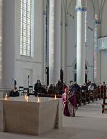Altarweihe_37