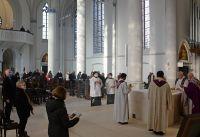 Altarweihe_51