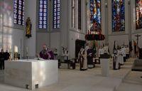 Altarweihe_53