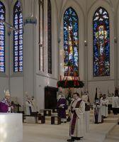Altarweihe_54