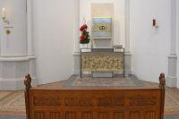 Altarweihe_58
