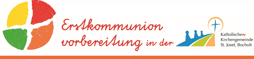 EK Vorb Logo kl