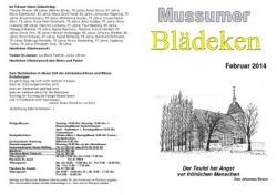 blaedeken__02-14