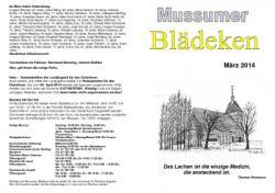 blaedeken__03a-14