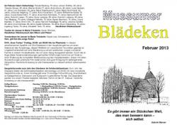 blaedeken_februar_2013_0