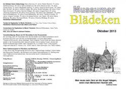 blaedeken_oktober_2013