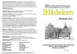 bldeken_november_2012