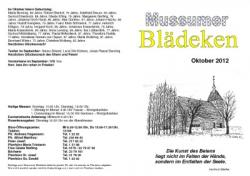 bldeken_oktober_2012