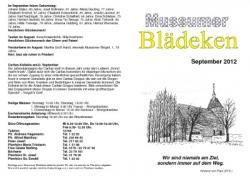 bldeken_september_2012_0