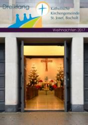 dreiklang-2017-weihnachten