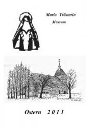 mt-ostern_2011