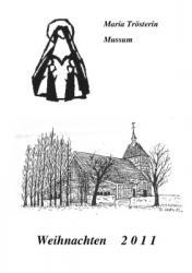 mt-weihnachten_2011