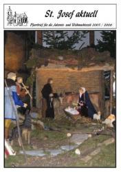 weihnachtspfarrbrief-2005